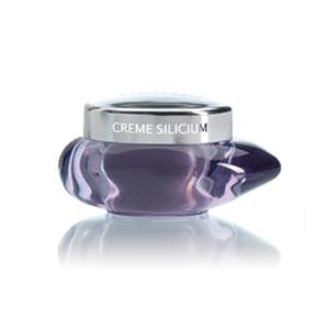 silicium cream thalgo 50ml