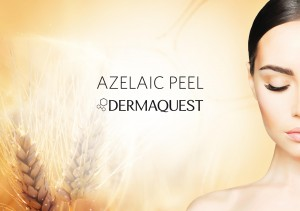 Azelaic-Peel-DermaQuest_str-1_300-ppi