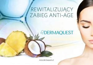 Rewitalizujacy-Zabieg-Anti-Age-DermaQuest_1