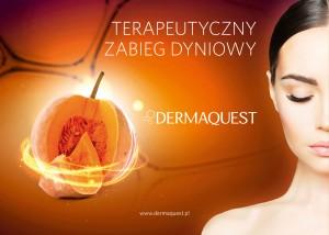 Terapeutyczny-zabieg-Dyniowy-DermaQuest