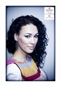 makijazystka-pokazy-mody