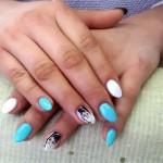 owalny-manicure