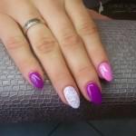 paznokcie-fioletowe