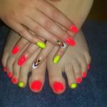 piekne-paznokcie