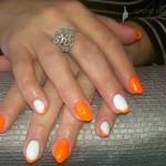 pomaranczowe-zele-pszczyna